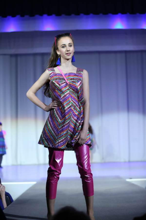International fashion design competition A Lifetime Photography - Gatlinburg, Pigeon Forge